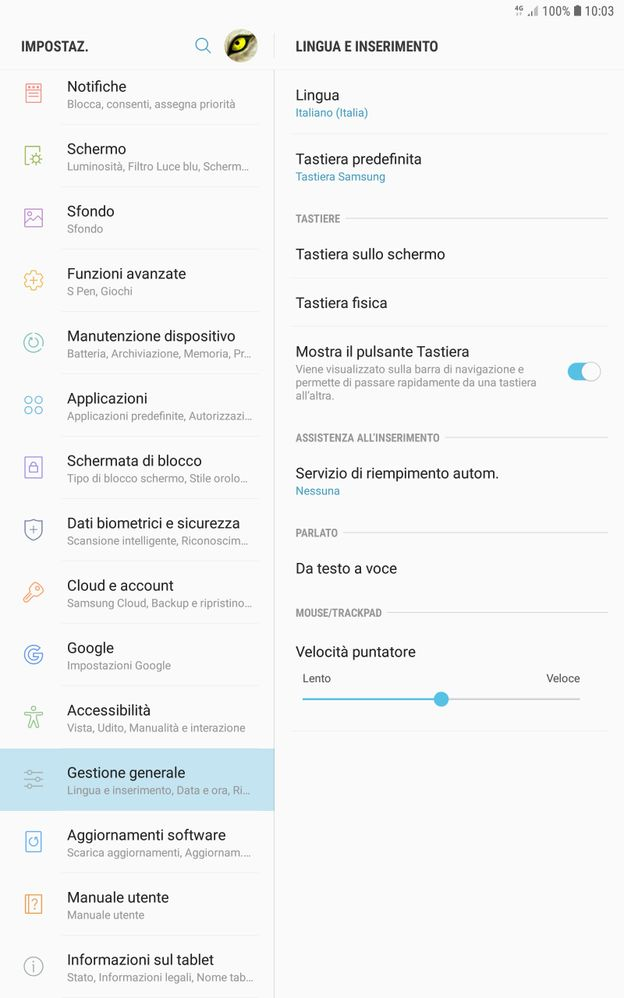 Screenshot_20190219-100331_Settings.jpg