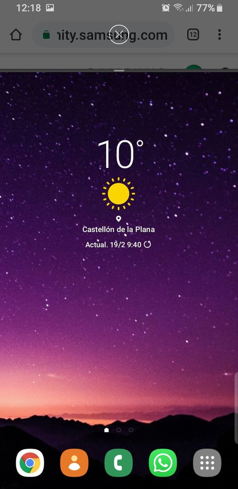 Screenshot_20190219-121823_Samsung Experience Home.jpg