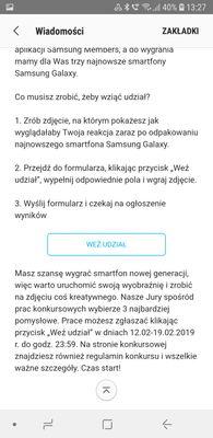 Screenshot_20190219-132704_Samsung Members.jpg