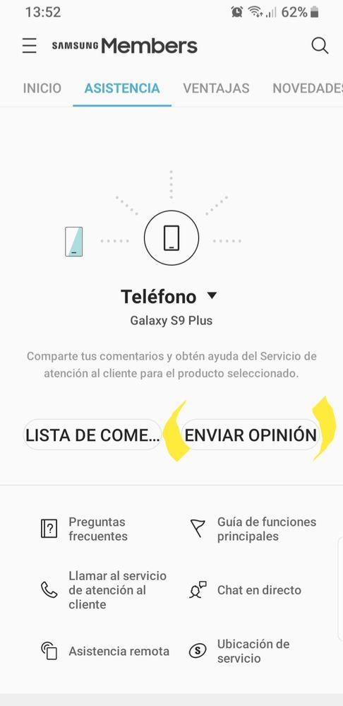 Screenshot_20190219-135302_Samsung Members.jpg