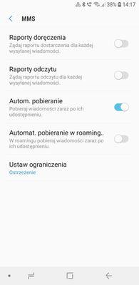 Screenshot_20190219-141733_Messages.jpg