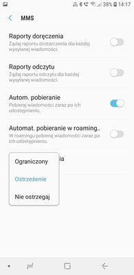 Screenshot_20190219-141736_Messages.jpg
