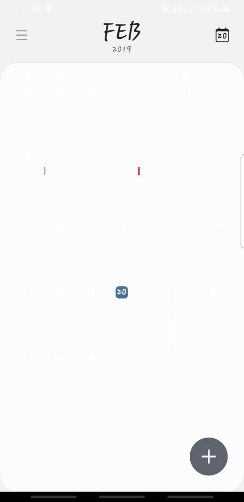Screenshot_20190220-104816_Calendar.jpg