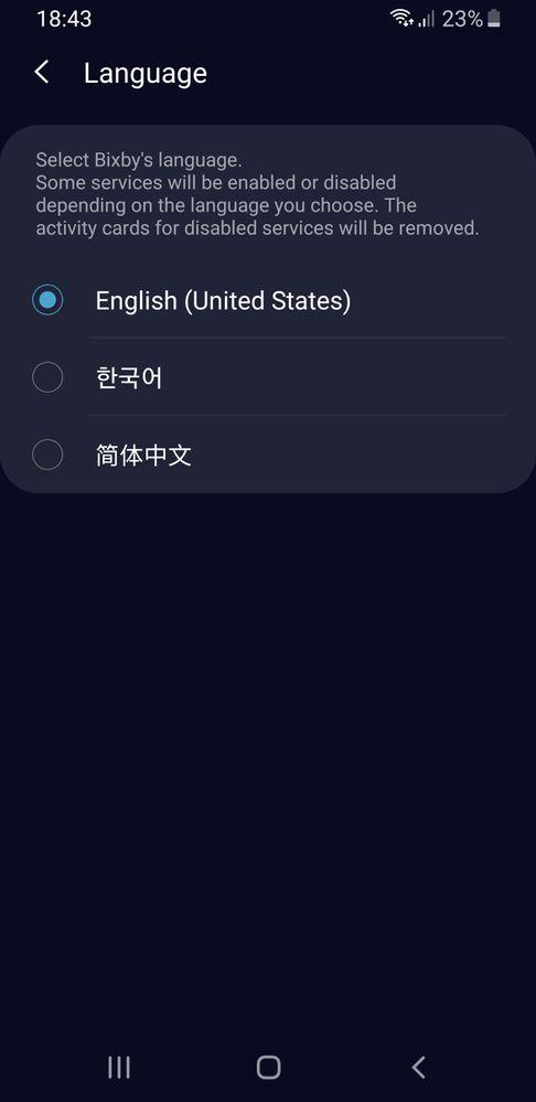 Screenshot_20190220-184333_Bixby Voice.jpg