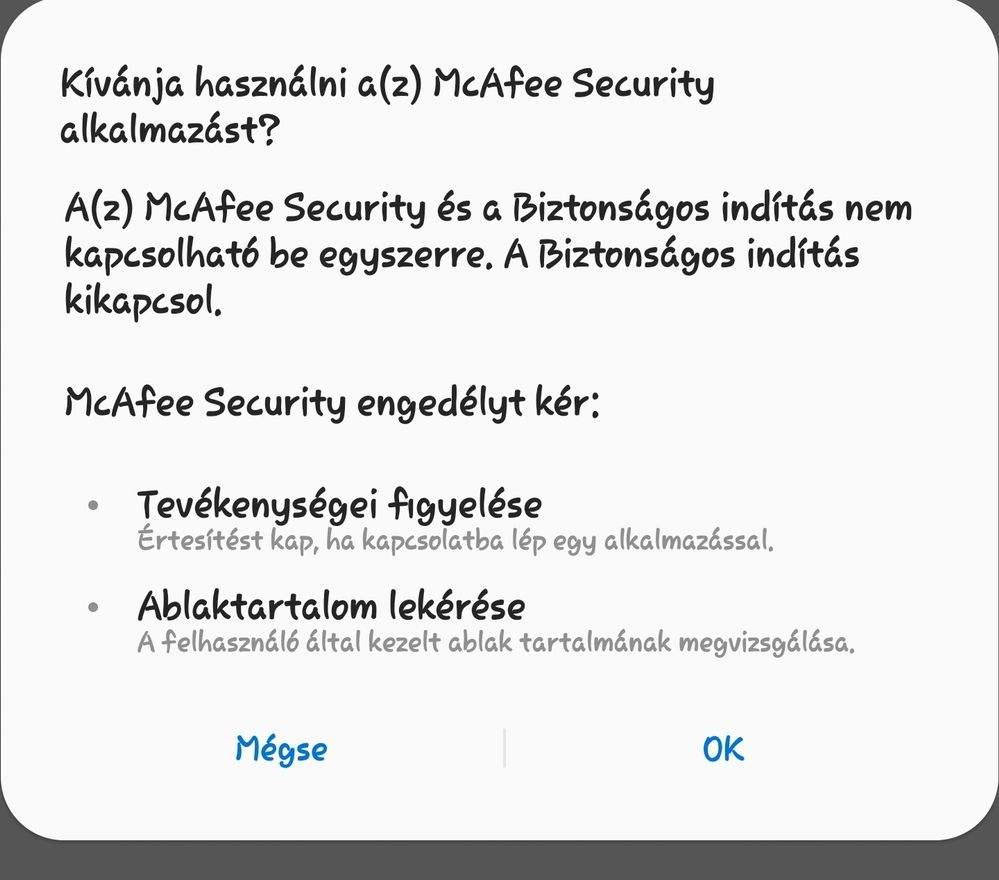 Screenshot_20190220-211404_Settings.jpg
