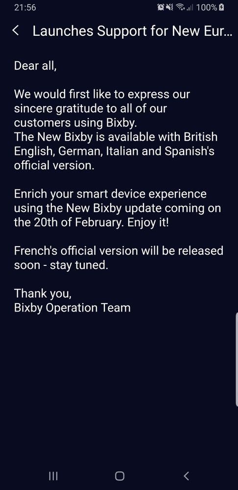Screenshot_20190220-215637_Bixby Voice.jpg