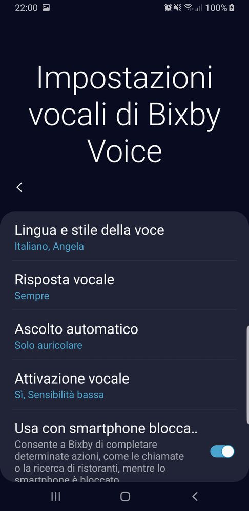 Screenshot_20190220-220019_Bixby Voice.jpg