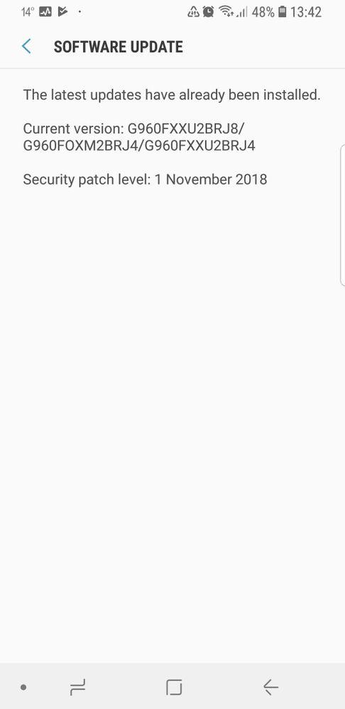 Screenshot_20190221-134235_Software update.jpg