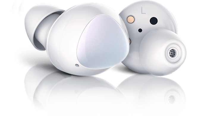 galaxy-buds-white-pair-m.png
