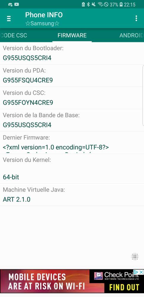 Screenshot_20190221-221532.jpg