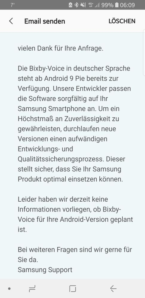 Screenshot_20190222-060920_Samsung Members.jpg