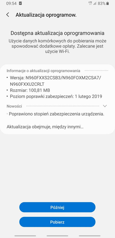 Screenshot_20190222-095417_Software update.jpg
