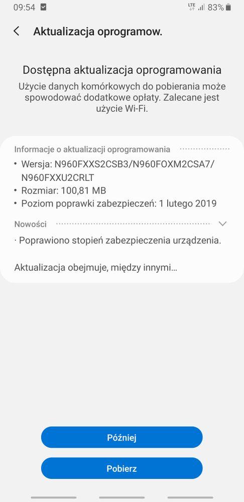 Screenshot_20190222-095417_Software update.jpg