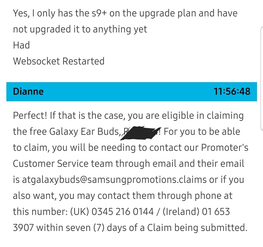 Screenshot_20190222-120051_Samsung Members.jpg
