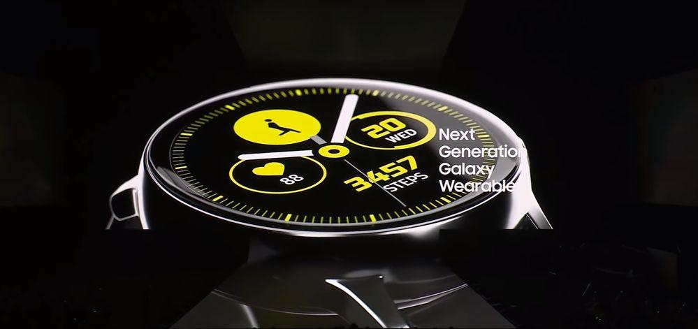 Galaxy Watch Active.jpg