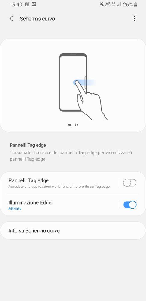 Screenshot_20190222-154049_Edge screen.jpg