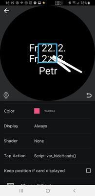 Screenshot_20190222-161955_WatchMaker.jpg