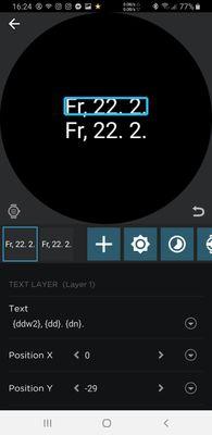 Screenshot_20190222-162406_WatchMaker.jpg