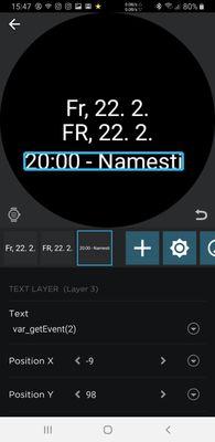 Screenshot_20190222-154753_WatchMaker.jpg