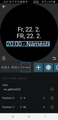 Screenshot_20190222-154724_WatchMaker.jpg