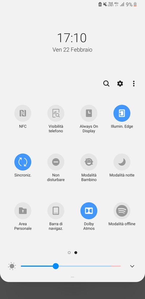 Screenshot_20190222-171052_Chrome.jpg