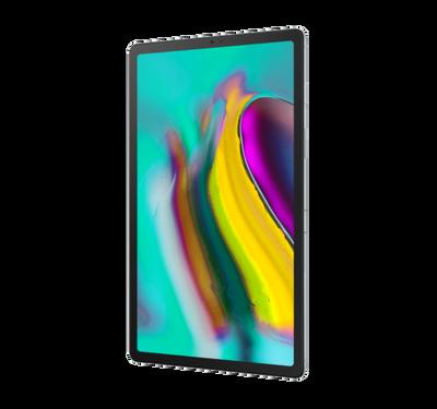 Galaxy Tab S5e.png
