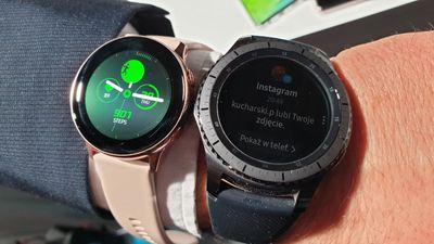 S3-vs-Watch-Active.jpg