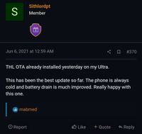 Screenshot_20210606-100157_Samsung Internet_883.jpg