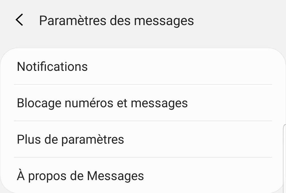 Screenshot_20190223-094817_Messages.jpg