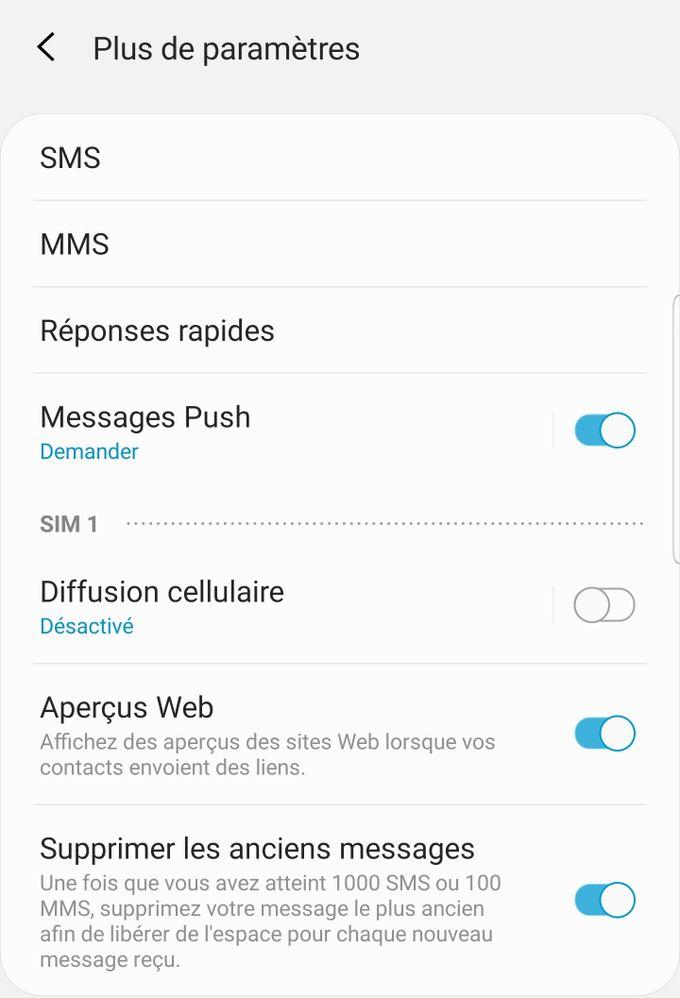 Screenshot_20190223-094828_Messages.jpg