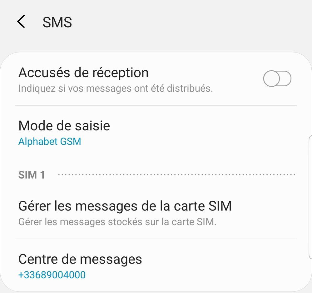 Screenshot_20190223-094839_Messages.jpg