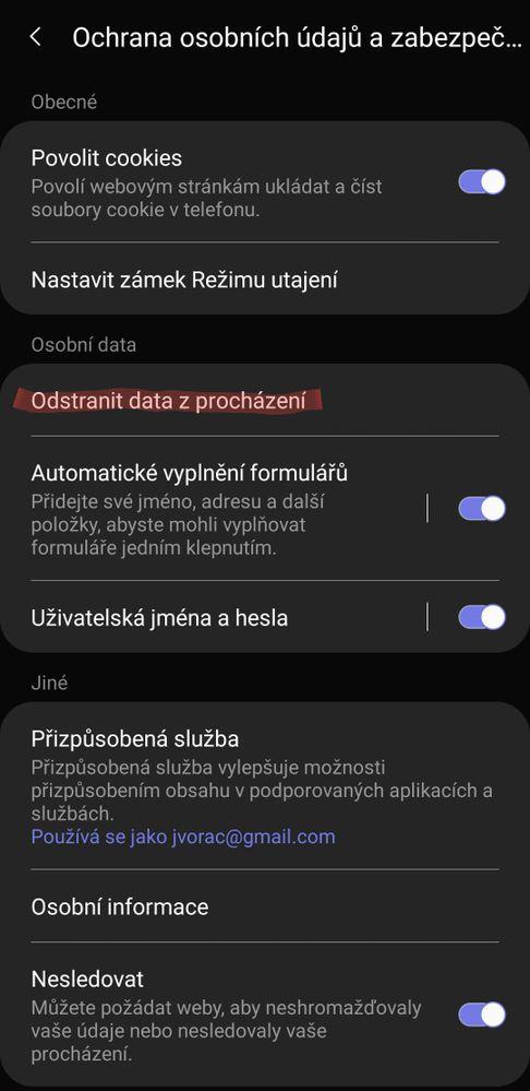 Screenshot_20190223-150850_Samsung Internet.jpg