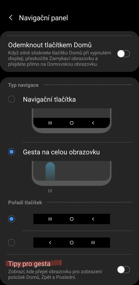 Screenshot_20190223-152828_Settings.jpg