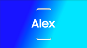 alexdevices