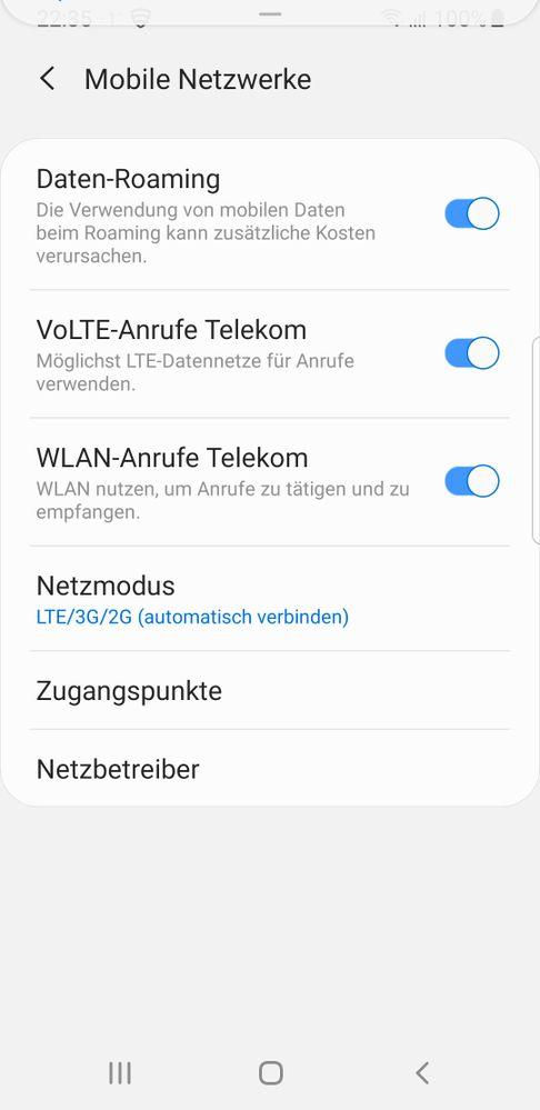 Screenshot_20190223-223504_Phone.jpg