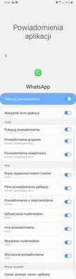 WhatsApp-powiadomienia.jpg