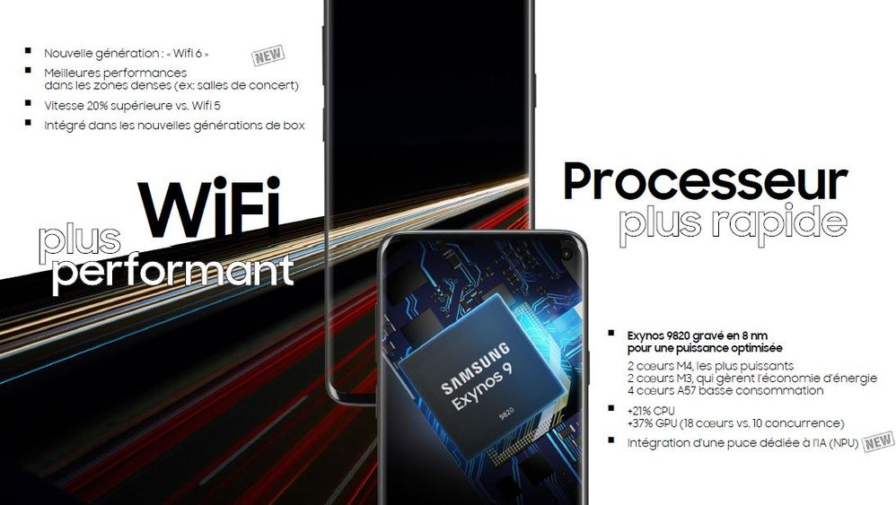 processeur.JPG