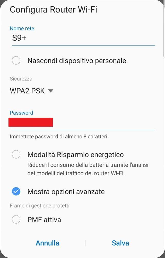 hotspot-wifi-5g.jpeg
