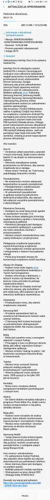 Screenshot_20190226-114432_Software update.jpg