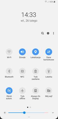 Screenshot_20190226-143333_Settings.jpg