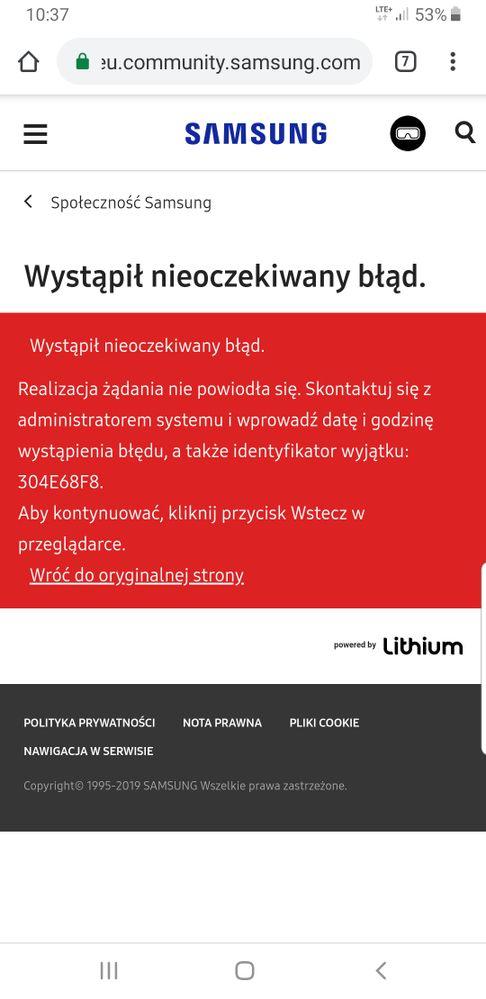 Screenshot_20190227-103753_Chrome.jpg