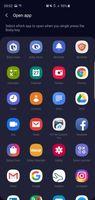 Bixby-Remap-2.jpg