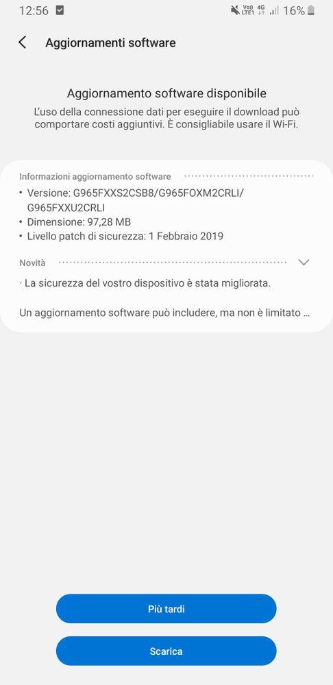 Screenshot_20190227-125631_Software update.jpg