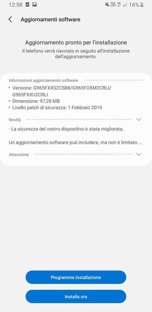 Screenshot_20190227-125819_Software update.jpg