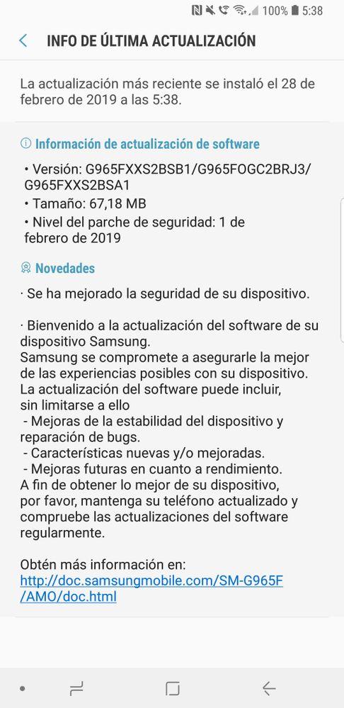 Screenshot_20190228-053859_Software update.jpg