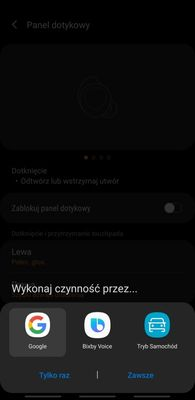 Screenshot_20190228-002331_Android System.jpg