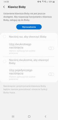 Screenshot_20190228-145938_Bixby Voice.jpg