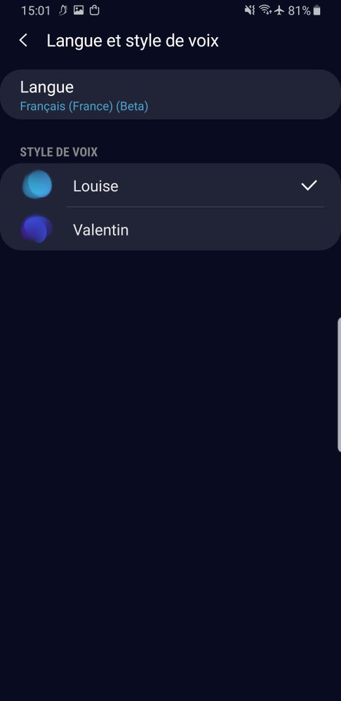 Screenshot_20190228-150114_Bixby Voice.jpg