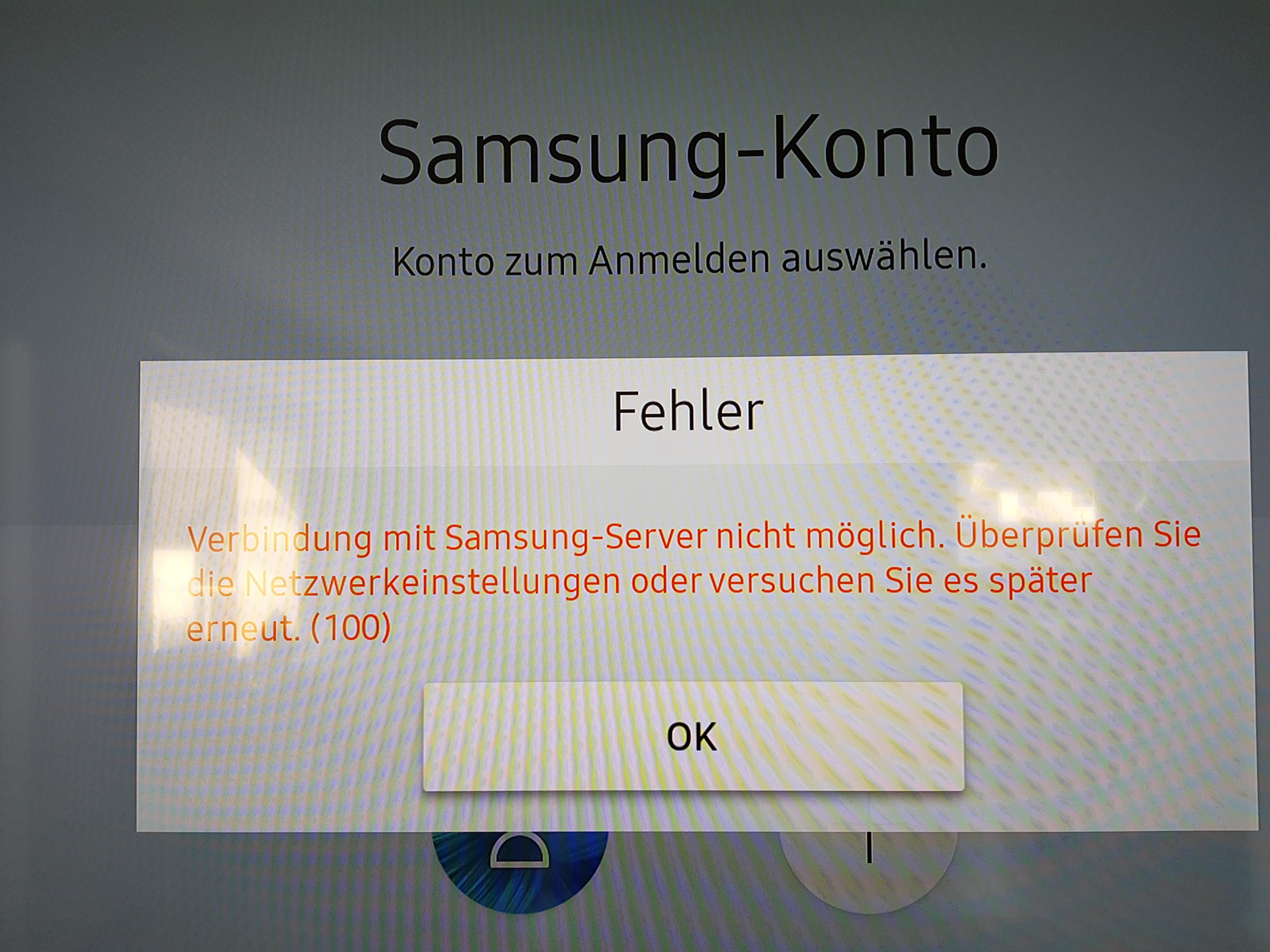 Samsung Herunterladen Momentan Nicht Möglich