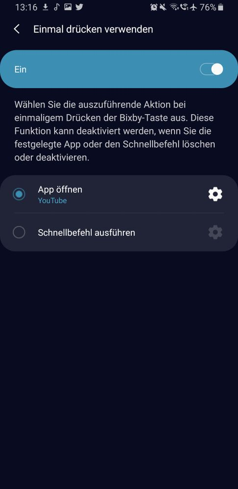 Screenshot_20190228-131626_Bixby Voice.jpg